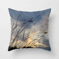 twilight-blue-pillows
